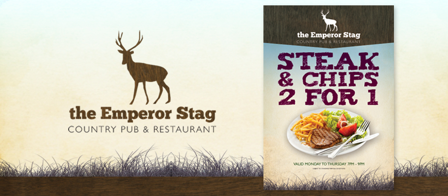 emperor_stag_pub_restaurant_food_drink_portfolio_advertising_promotional_farrington