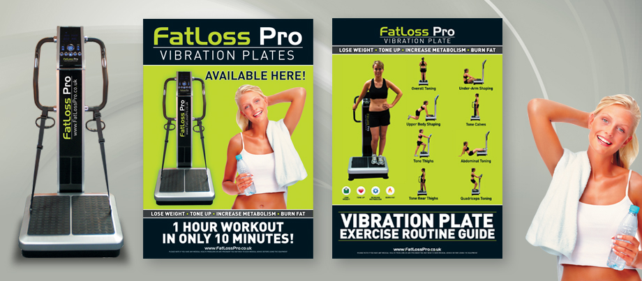 fatloss_portfolio_warrington_logo_branding_farrington