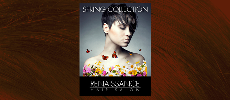 rennaisance_hair_salon_portfolio_advertising_promotional_farrington